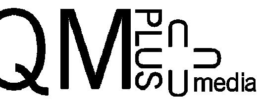 QMplus Media