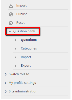 Question_Bank