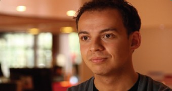 Picture of Pedro Testi