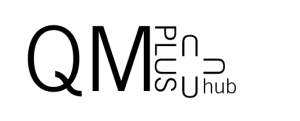 qmPlus-hub_white_trans
