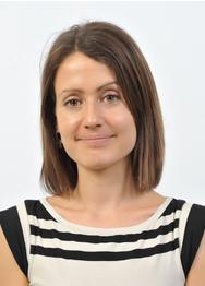 Kirsti Burton