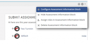 configure assessment overview2