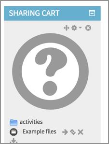 create folder 3