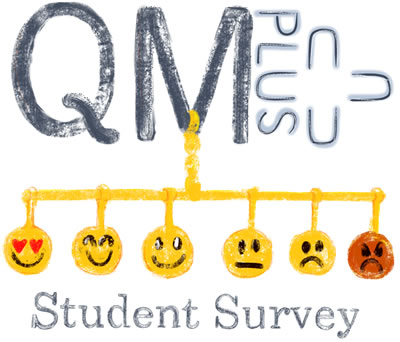 student-survey_small